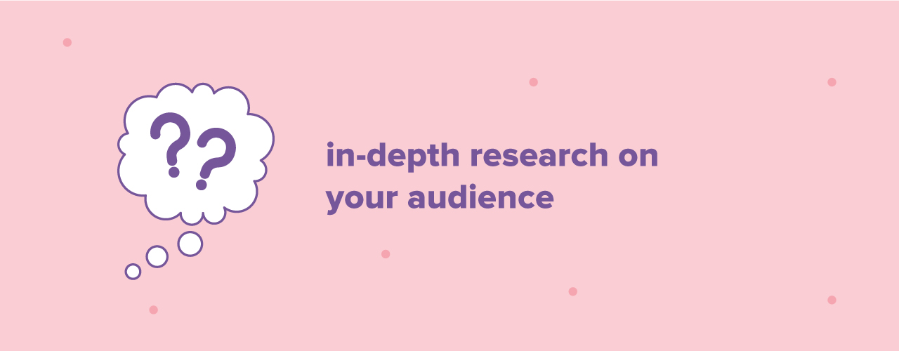 understand-your-audience