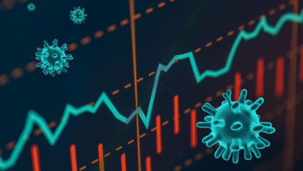 Digital Marketing Idea to Consider during Coronavirus period