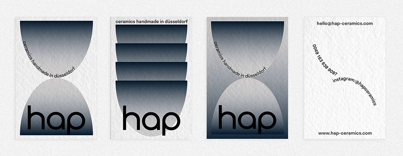 typography branding design