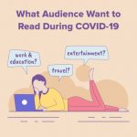 What Audience Want to Read During COVID-19