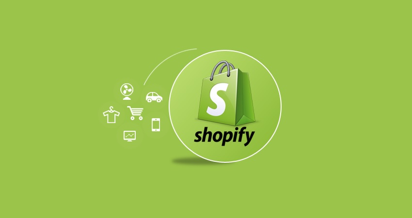 7 Amazing tips of online business - Shopify