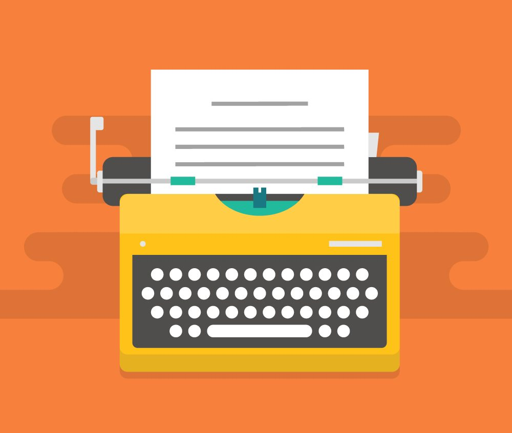 3 types of Copywriting - Quick and Simple Guideline