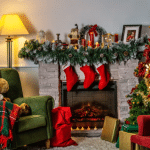 Holiday season marketing Idea