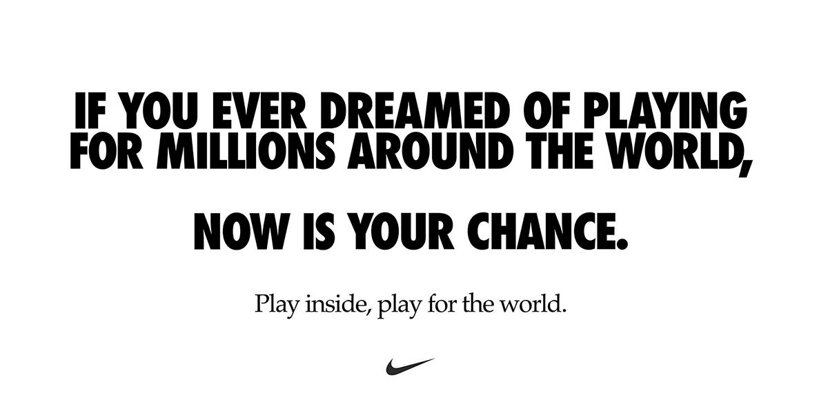 Nike-Coronavirus-Campaign-Branding-in-Asia-Magazine
