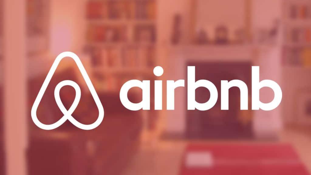 airbnb digital marketing idea