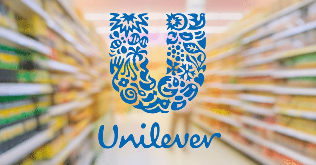 unilever covid-19 marketing campaign