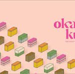 okay kuih visual arts (food delivery now available!)