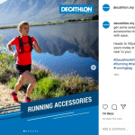 decathlon on Instagram